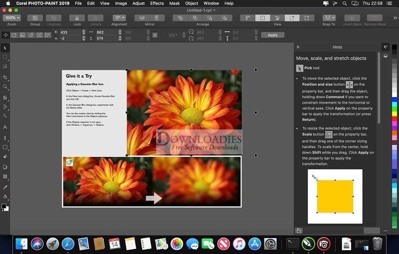 CorelDraw-Graphics-Suite-2019-v21.2.0.708-for-Mac-Free-Downloadies
