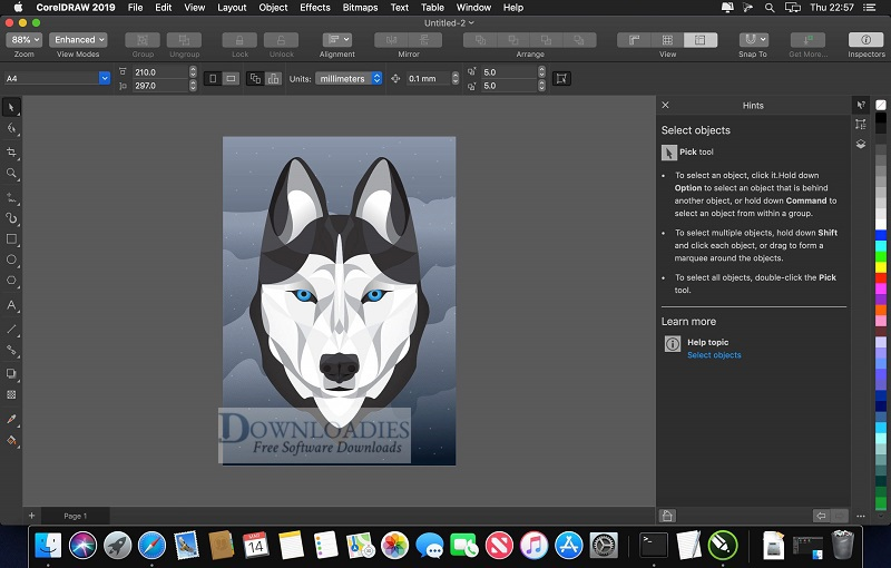 CorelDraw-Graphics-Suite-2019-v21.2.0.708-for-Mac-Downloadies