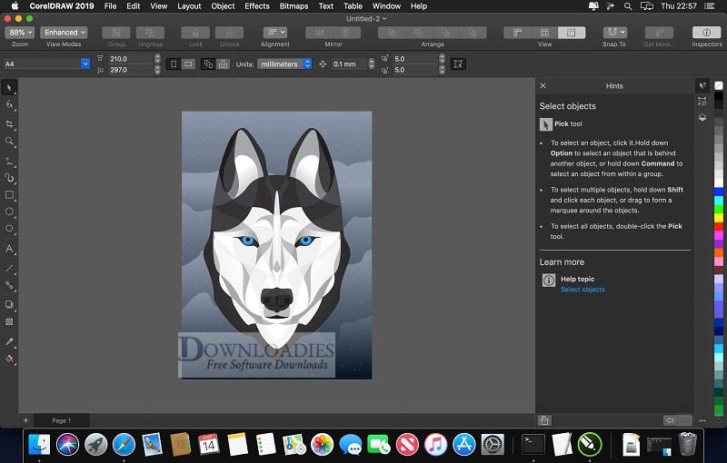 CorelDraw-Graphics-Suite-2019-v21.2.0.708-for-Mac-Downloadies