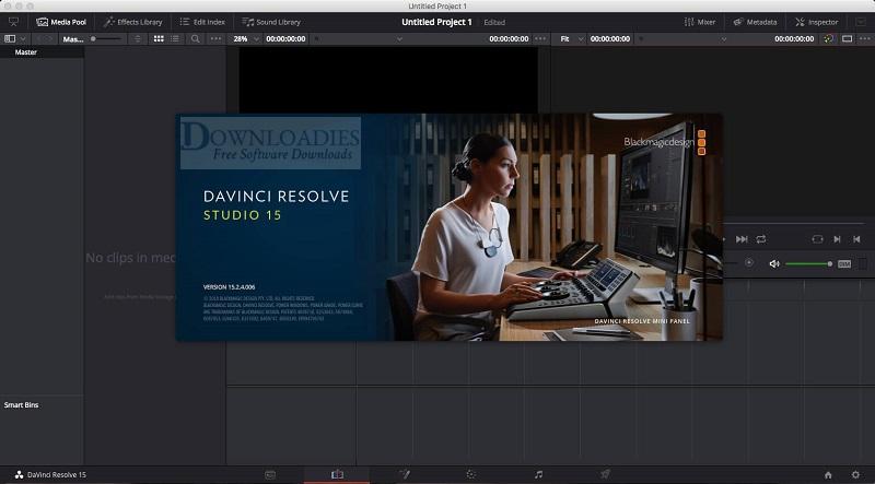 DaVinci-Resolve-Studio-15.3.0.8-for-Mac-Downloadies
