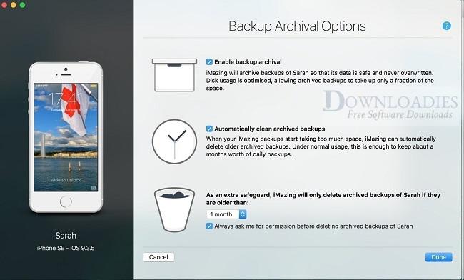 DigiDNA-iMazing-2.11.0-for-Mac-Free-Downloadies