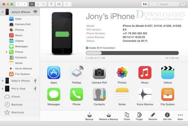 DigiDNA-iMazing-2.11.0-for-Mac-Downloadies