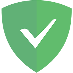 Download-Adguard-Premium-2.4.6-for-Mac-Free