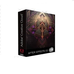 Download-Adobe-After-Effects-CC-2014-v13.1.0-for-Mac-Free-Downloadies
