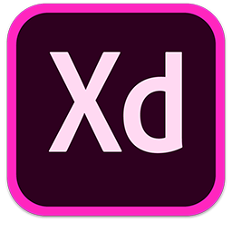Download-Adobe-XD-CC-2019-v27.0.12-for-Mac-Free-Downloadies