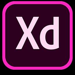 Download-Adobe-XD-CC-2019-v27.0.12-for-Mac-Free-Downloadies