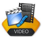 Download-Any-Video-Converter-Pro-7.2.0-for-Mac-Free-Downloadies