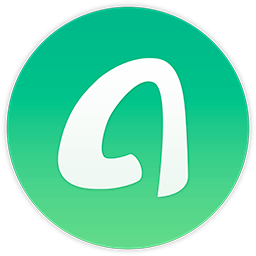 Download-AnyTrans-for-Android-7.3.0-for-Mac-Free-Downloadies