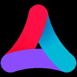 Download-Aurora-HDR-2019-v1.0.0.6432-for-Mac-Free-Downloadies