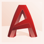 Download-Autodesk-AutoCAD-2020.0.1-for-Mac-Free-Downloadies