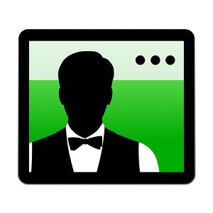 Download-Bartender-v3.0.18-for-Mac-Free-Downloadies