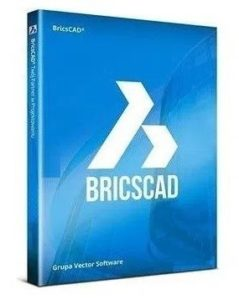 Download-BricsCAD-Platinum-v19.2.18.1-for-Mac-Free-Downloadies