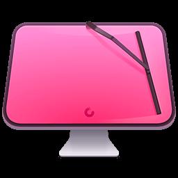 Download-CleanMyMac-X-4.6.1-Multilingual-for-Mac-Free-downloadies