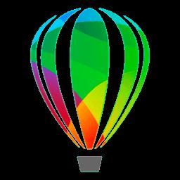 Download-CorelDraw-Graphics-Suite-2019-v21.2.0.708-for-Mac-Free-Downloadies