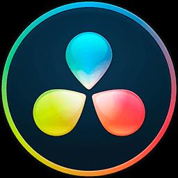 Download-DaVinci-Resolve-Studio-15.3.0.8-for-Mac-Free-Downloadies