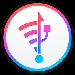 Download-DigiDNA-iMazing-2.11.0-for-Mac-Free-Downloadies
