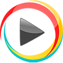 Download-Explaindio-4.014-for-Mac-Free-Downloadies