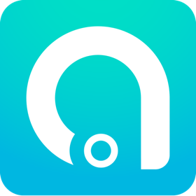 Download-FonePaw-Android-Data-Recovery-v2.3-for-Mac-Free-Downloadies