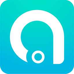 Download-FonePaw-Android-Data-Recovery-v2.8.0-for-Mac-Free-Downloadies