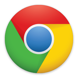 Download-Google-Chrome-80.0.3987.132-for-Mac-Free-Downloadies