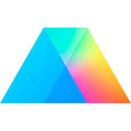 Download-GraphPad-Prism-v8.4.0671-for-Mac-Free-Downloadies