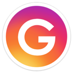 Download-Grids-for-Instagram-4.7.1-for-Mac-Free-Downloadies