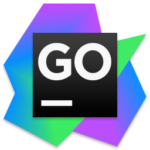 Download-JetBrains-GoLand-2019.3.4-for-Mac-Free-Downloadies