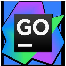 Download-JetBrains-GoLand-2019.3.4-for-Mac-Free-Downloadies