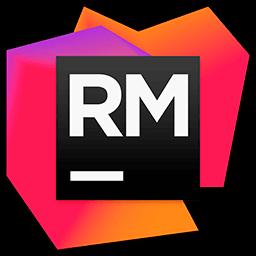 Download-JetBrains-RubyMine-2019.3.4-for-Mac-Free-Downloadies
