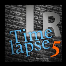 Download-LRTimelapse-Pro-v5.4-for-Mac-Free-Downloadies