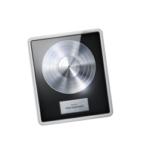 Download-Logic-Pro-X-10.4.7-Free-DMG