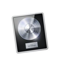 Download-Logic-Pro-X-10.4.7-Free-DMG