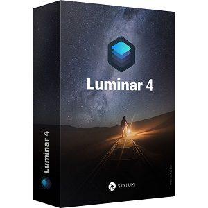 Download-Luminar-4.2.0-for-Mac-Free-Downloadies