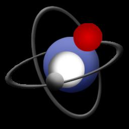 Download-MKVToolNix-44.0.0-for-Mac-Free-Downloadies
