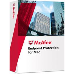 Download-McAfee-VirusScan-Enterprise-v10.6.8-for-Mac-Free-Downloadies