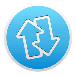Download-MediaHuman-Audio-Converter-1.9.6-for-Mac-Free-Downloadies