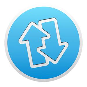 Download-MediaHuman-Audio-Converter-1.9.6-for-Mac-Free-Downloadies