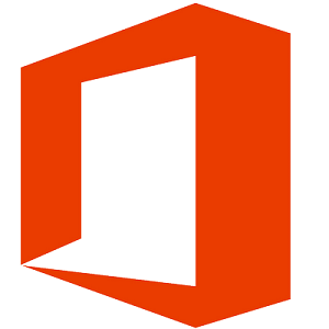 Download-Microsoft-Office-2019-v16.35-for-Mac-Free-Downloadies