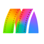 Download-MovieMator-Video-Editor-Pro-2.5.7-for-Mac-Free-Downloadies