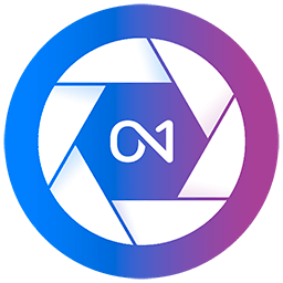 Download-ON1-Photo-RAW-2020-v14.1.0.8739-for-Mac-Free-Downloadies