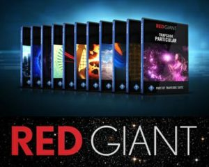 Download-Red-Giant-Complete-Suite-2017-for-Mac-Free-Downloadies