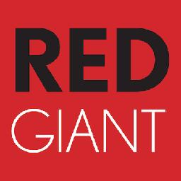 Download-Red-Giant-Magic-Bullet-Suite-13.0.13-for-Mac-Free-Downloadies