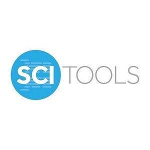 Download-Scientific-Toolworks-Understand-v5.1.1018-for-Mac-Free-Downloadies