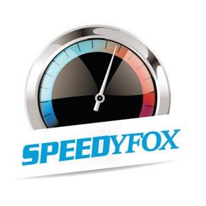 Download-SpeedyFox-2.0.25.135-for-Mac-Free-Downloadies