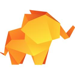 Download-TablePlus-v1.0.222-for-Mac-Free-Downloadies