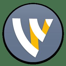 Download-Telestream-Wirecast-Pro-v13.0.2-for-Mac-Free-Downloadies