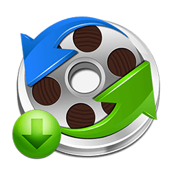 Download-Tipard-Video-Converter-Ultimate-v9.2.20-for-Mac-Free-Downloadies