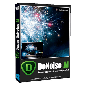 Download-Topaz-DeNoise-AI-1.2.1-for-Mac-Downloadies