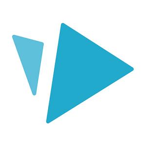 Videoscribe For Mac
