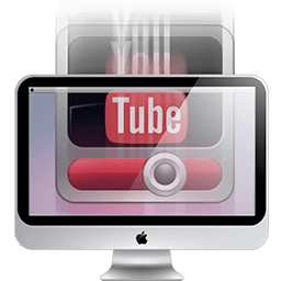 Download-Wondershare-AllMyTube-7.4.0-for-Mac-Free-Downloadies